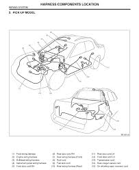 wiring diagram for an 05 baja nasioc here is some 05 wiring info