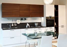 Modern Kitchen Cabinets Los Angeles | Ajemco, Inc.