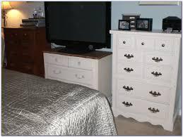 Living Room Set Craigslist Craigslist Albany Furniture