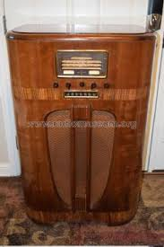 f 96 radio general electric co ge bridgeport ct syracuse f 96 general electric co id 1761415 radio