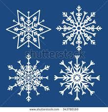 Snowflake Design Rome Fontanacountryinn Com