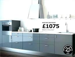ikea gray kitchen cabinets grey cabinets lush grey kitchen cabinets impressive white lacquer within remodel high