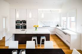 modern high kitchen table. Beautiful Table 22 Pictures Of The The Decoration Marble Kitchen Table Throughout Modern High B