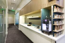 office space inspiration. Office Coffee Bar Nice Inspiration Ideas Space Photos. «