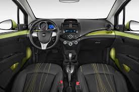 2015 chevy spark. Modren Spark 42  50 In 2015 Chevy Spark