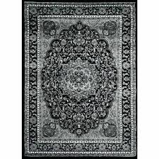 black and gray area rugs black white and gray area rugs rugs oriental traditional black grey black and gray area rugs