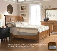 Broyhill Bedroom Sets 21 Best Vaughan Bassett Images On Pinterest ...