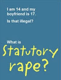 statutory rape laws in ipleaders statutory rape