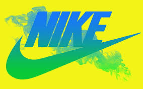 72 nike sb wallpapers on wallpaperplay. Hd Wallpaper Logos Nike Famous Sports Brand Sb Wallpaper Flare