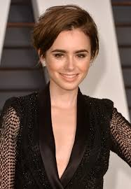 Pixie Cut Hairstyle 50 best pixie cut hairstyle ideas for 2017 chic celebrity pixie 5520 by stevesalt.us