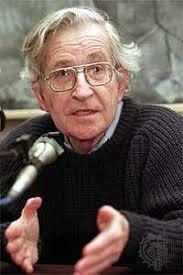 noam chomsky american linguist com noam chomsky 27 1999