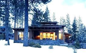 modern mountain home plans modern mountain home plans mountain cabin home plans small luxury cabins modern