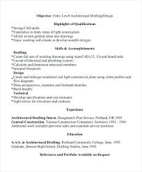 Pdf Resume Format Pohlazeniduse