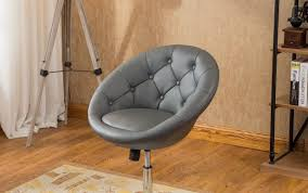 white stools farsi home suppliers vanity cushion meaning ch urdu operation high replacement menards typical bearing