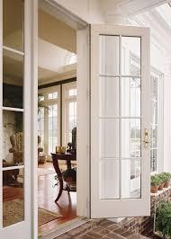 Patio Doors Deck Doors Exterior Doors Kitchen Cabinets Extraordinary Kitchen And Bathroom Designers Exterior