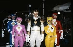 Power Rangers Turbo/Gekisou sentai Caaaaaaaaaaaranger Images?q=tbn:ANd9GcRMwppMXJvb-yPbUi4bABU62npA5MrQcFfXQx58Bxv402gh4yCHUA