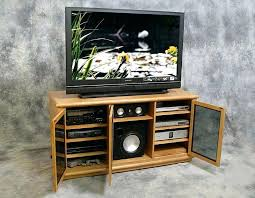 custom tv stands. Custom Tv Stands Image Of Click To Enlarge Stand Ideas I