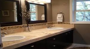master bathroom color ideas. Brilliant Color Splendidmasterbathroompaintcolorcolorforbathroom With Master Bathroom Color Ideas