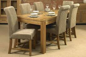 dining room table and chairs sale uk. oak dining table set uk room chairs ebay cute and sale r