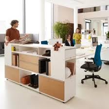 office desks contemporary. Modern Furniture In An Office Desks Contemporary