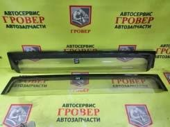 <b>Дефлектор боковых окон</b> купить в Новосибирске! Цены на новые ...