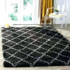 home depot outdoor rugs 8x10 solid outdoor rug brown rug 8 x dark brown area home depot outdoor rugs 8x10