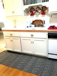 black and white kitchen rug black and white kitchen rugs cool washable kitchen rug runners kitchen
