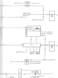 i need a wiring diagram for an 89 toyota pickup my 1989 toyota pickup radio wiring diagram 1989 Toyota Pickup Wiring Diagram #17