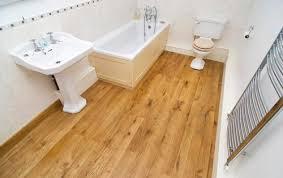 Fantastic Laminate Flooring In Bathroom With Bathroom Laminate Flooring  Laminate Flooring For Bathrooms Amazing Pictures