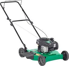 weed eater lawn mower. weed eater; products; mowers; we450n20s. hover to zoom or click view the full resolution image eater lawn mower e