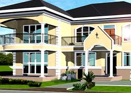 house plans build your dream home in
