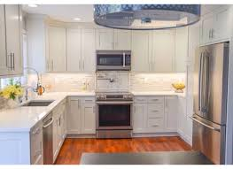 benjamin moore kitchen cabinet paintBenjamin Moore Kitchen Cabinet  honeycuttleecom