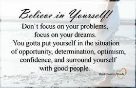 achieve your goals robin s life blog work towards what you want set goals to reach your dreams but at the same time be happy and grateful for who you are and what you have