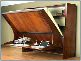 wall beds desk bed and combo hardware combination wall beds desk