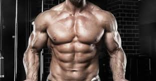 what to eat before bed to build muscle