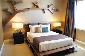 Shelves In Bedroom Tree Shape Wall Mounted Bedroom Shelves Wall Mounted Bedroom