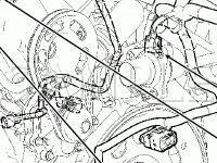 clfm2006zeph3_0L008 2001 mercury cougar v6 engine diagram 2001 find image about,
