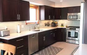 interior decorating top kitchen cabinets modern. Kitchen Modern Designs New Top Design Decoration Medium Size  Kitchen Cabinets Luxury Flooring Open Interior Decorating Top Modern