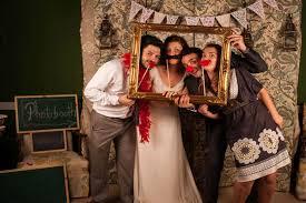 Resultado de imagen de camaras instantaneas bodas