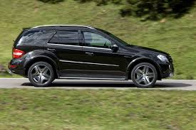 2007 mercedes benz ml63 amg pre purchase by car inspected think of it this way, would you want to start a relationship with. Mercedes Benz Ml 63 Amg Performance Studio Picture 10456