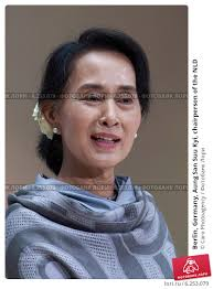 thesis statement on aung san suu kyi thesis statement on aung san suu kyi groupscsailmitedu
