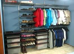 handsome elfa closet system container drawers bathrooms ideas elfa closet systems elfa closet system parts