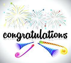 word of congratulations congratulations card template word congratulation templates free