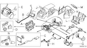 2015 nissan juke fuse box diagram replacement parts forum wiring Fuse Box Terminals at Fuse Box Replacement Parts