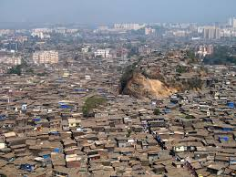 south asia lse the challenges of making n cities slum the challenges of making n cities slum part 1