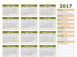 september 2017 bank holiday free calendar 2018