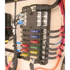fuse box in boat wiring diagram long fuse box boat wiring diagram expert fuse box ranger boat boat fuse panel wiring wiring diagram