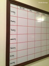 Charming Office Whiteboard Fun Ideas How To Make A Office Design