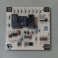 goodman circuit board. goodman defrost control board b1226008s circuit b