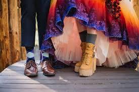 Ombre düğünler ile ilgili görsel sonucu